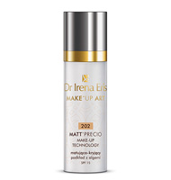 DR IRENA ERIS Make'up Art MATT'PRECIO fluid
