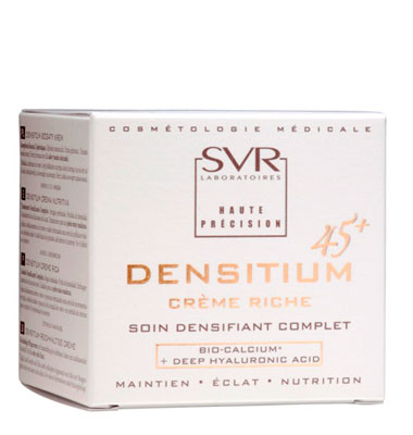 DENSITIUM 45+ RICHE KREM