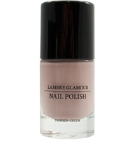 LAMBRE Fashion Color #2