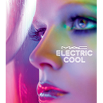 ELECTRIC COOL EYE SHADOW
