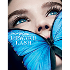 UPWARD LASH