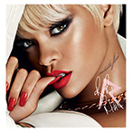 RiRi ♥ M•A•C Holiday