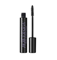 URBAN DECAY Mascara PERVERSION