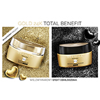 Dermika Gold24K Total Benefit