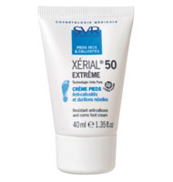 XÉRIAL 50 EXTREME