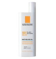 Anthelios XL 50+ SPF fluid