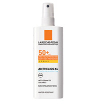 Anthelios SPF 50+ Spray