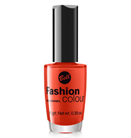 BELL Fashion Colour z serii Hollywood Stars