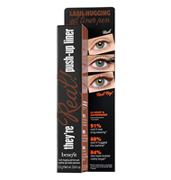 BENEFIT They're real push-up liner Żelowy eyeliner