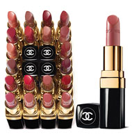 CHANEL Rouge Coco Hydrating Creme Lip Colour