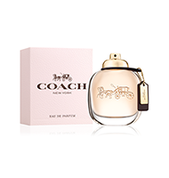 Coach New York Woda Perfumowana