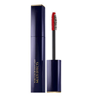 ESTÉE LAUDER Pure Color Envy Lash Multi Effects Mascara