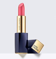 ESTÉE LAUDER Pure Color Envy Hi-Lustre Sculpting Pomadka