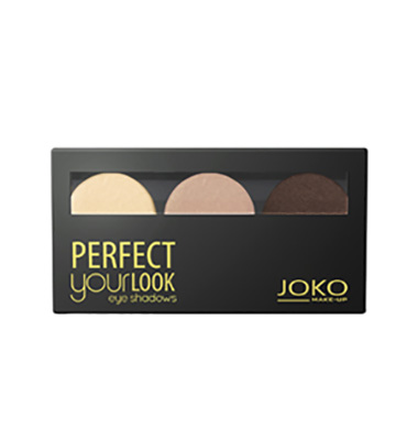 JOKO Perfect your look n.300