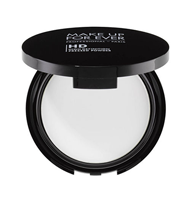 MAKE UP FOR EVER Puder w kompakcie HD