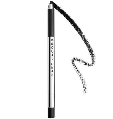 MARC JACOBS Highliner Żelowa kredka do powiek