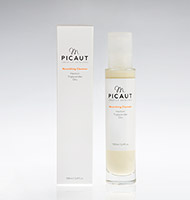 PICAUT Nourishing Cleanser