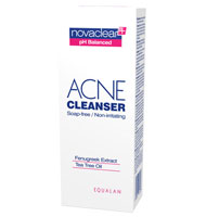 Acne Cleanser