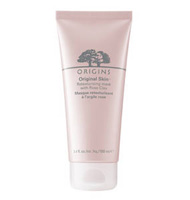 ORIGINS Original Skin Retexturing Mask with Rose Clay