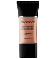 SMASHBOX Photo Finish Radiance Primer Baza rozświetlająca