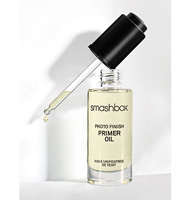 SMASHBOX Photo Finish Primer Oil baza pod podkład